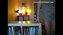 Deutsche nutten beim ficken lesben lecken muschi
