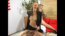 mtv32 whitehouse body 01 06 512