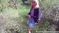 Greedy youporn slut Denisa Peterson xvideos teen-porn fucked youporn cheap