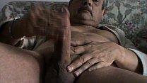 masturbazione sala MPG