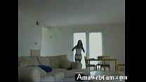 1 Webcam