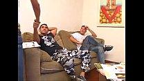 and bait (brasil) lenyn e cabo) marcos (aka barreto marcos martins, edmilson - porno ator para Teste