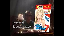 Tawny Roberts - New Wave Hookers7
