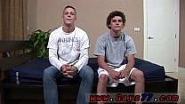 Nude teen boys play games gay With a hard grip, Jason drew Bobby