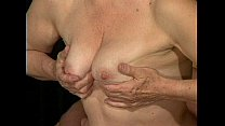 JuliaReaves-Olivia - Geile Oldies - scene 2 - v...