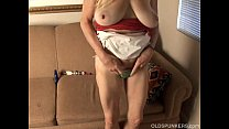 theme, horny slut alysa gets her asshole fisted and fucked explain more detail