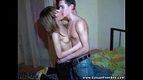 Girl Nastia xvideos at the youporn student tube8 party teen-porn