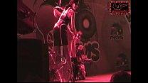 Vídeo de Mistress Minerva con Nora Barcelona & RatPenat en el