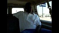 Back Seat Bangers- Deja