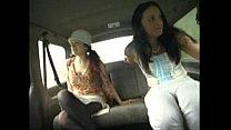 ineed2pee - janessa & skye doublecarwet