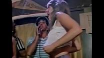 SpringBreak(1983)