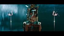 1080p - (explicit) up it pour - Rihanna
