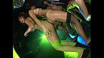 MBOD2 Club Sexy Dance 6 - All Dancers Aya Fukunaga,Tomo, Nana, Haruka, ShaKa-FX