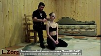 Slave training by L.Zorg