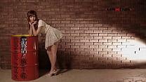 Nozomi Aso | Actress | JAV Tube | Japanese Porn Streaming