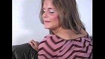 Meredith aka Amber Star - Tonys Amateur Tapes