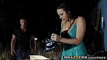 secrets dirty chanels - bailey bill and preston chanel - stories wife real - Brazzers