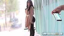 public in sucking and fucking is latina ass Big