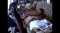 Wesley Pipes & Blonde hottie