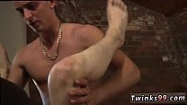 Free brother on brother gay porn and young hot male porn stars xxx