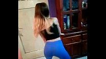 perreo) candy (bailando orto el moviendo Pendeja