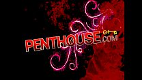 BIG BOOBS BLONDES! JOIN FREE: http://penthouse....
