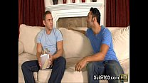 Drew Cutler and Gianni Luca Fuck and Suck