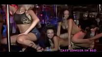 Brazilian Carnival Part1