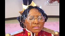 cv06 rio) (satsuki carnival bukkake japan Shuttle