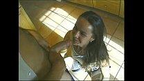 Nikki - Deepthroat Virgins Vol. 5 (2003) Scene 1