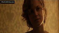 Sylvia Hoeks in Het Meisje en de Dood2012