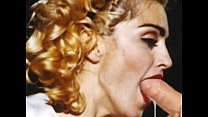 http:\/\/ow.ly\/sqhsn naked: Madonna