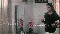 mallu sex video hot mallu (6) full videos
