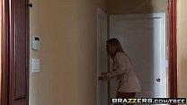 Brazzers - Real Wife Stories - Nicole Aniston Manuel Ferrara - A Secret Gentlemans Club
