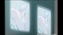 นมงาม - Hentai Anime Cartoon Toons การ์ตูนโป๊ โดจิน - รวมสุดยอดรูปโป๊ หนังโป๊ออนไลน์ เย็ดหี เอากันมากที่สุด