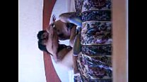 amateur college crazy sex in the hotel room /10...
