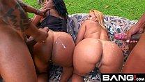 Best Of Big Ass Butts Vol 1.1 BANG.com
