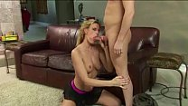 Real nasty sluts who love anal- Get Fullvideo--...