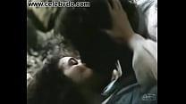 Monica Bellucci Rare Unseen Sex Clip