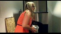 Sunny Hart In Wonderful POV Life Tube