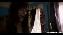 Shameless S02E04 - Emma Greenwell