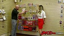 Nadia-Styles-Boned-By-The-Stockboy-720P-Tube-Xvideos