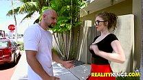Reality Kings - Lena Paul My Hot Boss