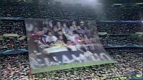 Champions League Intro  PES 2014  Liga de Campeones