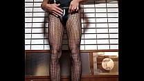 Rioko travesti highheels tv trans