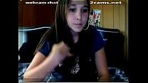cutie like webcam