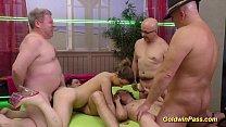 orgy fuck groupsex Bukkake
