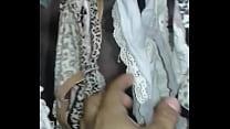 mama mi de tangas en Venida