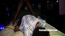 creo redboned butch dike Phoenoisseur gone nuts on sisters safarri and nelli tiger