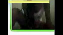 marcela sanchez cesun my novia en skype